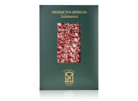 Iberian Salchichon Packet