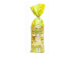 Mariñeiras aceite de oliva