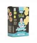 Mariñeiras Canape Algas wakame 100 gr