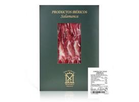 Iberian Ham Packet
