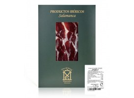 Iberian Pork Shoulder Packet