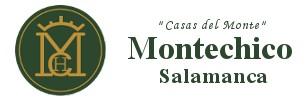 Montechico
